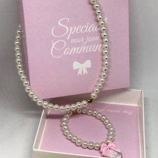 Juwelen en haaraccessoires voor mama, papa, baby en kind